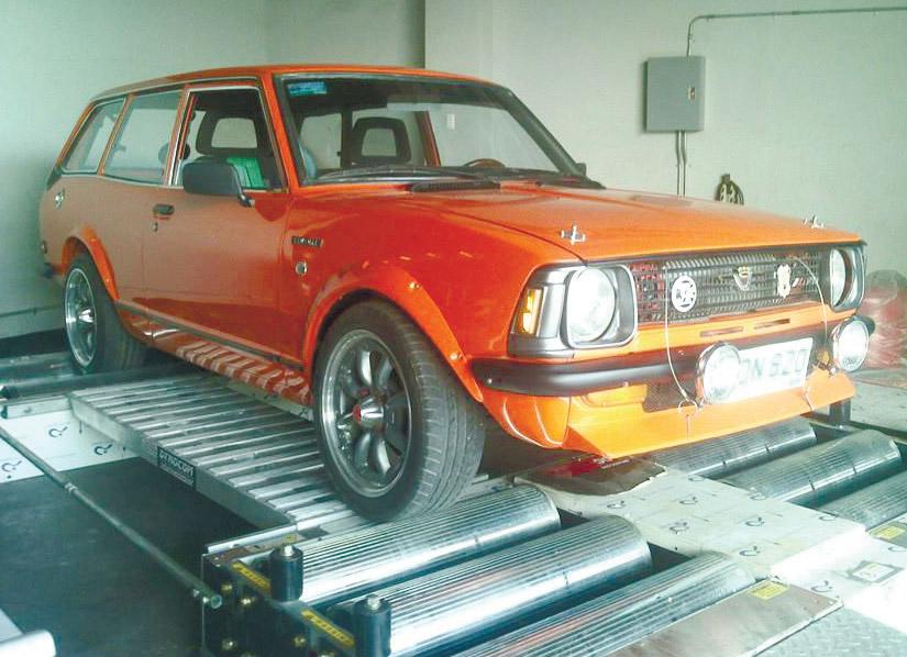 Group B Automotive Tuning & Service - Best Car Repair Shop