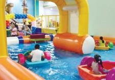 Happy Mong - Best Playground