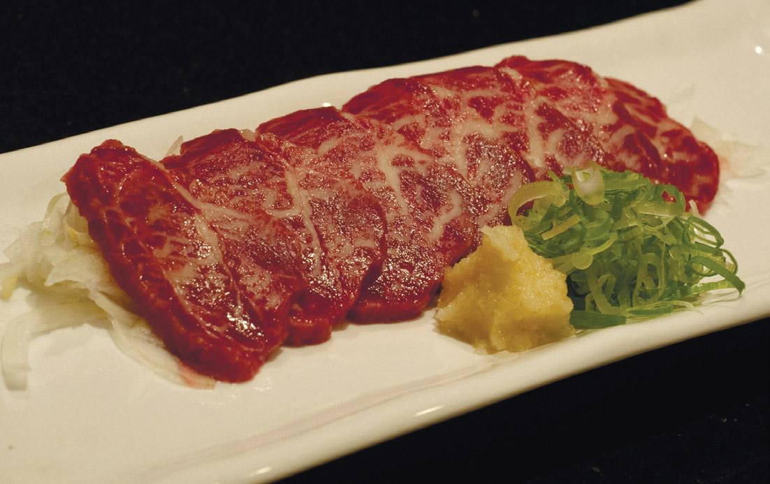 Best japanese restaurant 2017 ichiriki chaya best of cebu for Airasia japanese cuisine