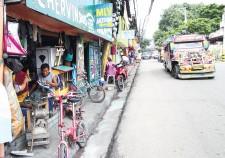 Junquera Street - Best Public Shoe Repair