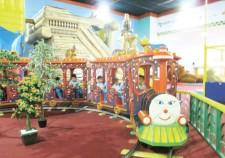 Happy-Mong-train-1