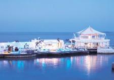 Ibiza-at-Movenpick