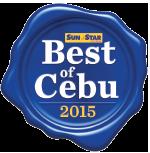 Best of Cebu