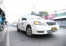 ken-taxi
